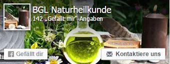 BGL Naturheilkunde